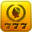 Caesars Slots Icon