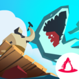 Survive on Raft(ALPHA) Icon