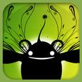 Treemaker Icon
