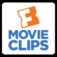 Fandango Movieclips Icon
