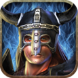 Demons & Dungeons (Action RPG) Icon