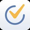 TickTick - Todo & Task List Icon