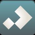 Futile Tiles Icon