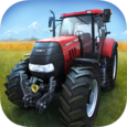 Farming Simulator 14 Icon
