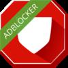 how to make a adblocker app