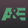 A&E Icon