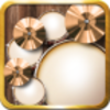 Classic Drums Icon