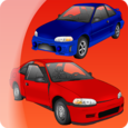 Repair My Car HD Icon