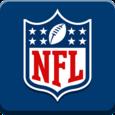 NFL Now Icon