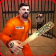 Hard Time Prison Escape 3D Icon