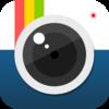 Z Camera: Filter, Photo Editor Icon