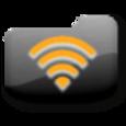 WiFi File Explorer PRO Icon