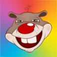 7MJGtrVp Icon
