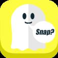 Snapals: Make Snapchat Friends Icon