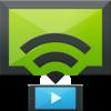 LocalCast for Chromecast/DLNA Icon