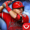 MLB 9 Innings 16 Icon