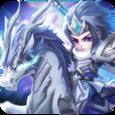 Chibi 3 Kingdoms Icon