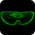 WireGoggles Icon