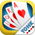 Tonk Multiplayer Icon