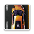 Highway Traffic Racer HQ Icon