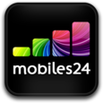 Mobiles24 Ringtones Wallpapers Icon