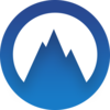 NordVPN - Fast & Secure VPN Icon