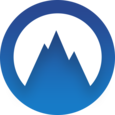 NordVPN - Fast & Secure VPN Icon
