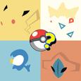 Who's that Pokémon ? Icon