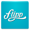 Flipp - Flyers & Weekly Ads Icon