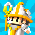 ChooChoo Heroes Icon