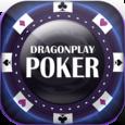 Dragonplay Poker Texas Holdem Icon