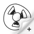 FlipaClip - Cartoon animation Icon