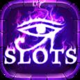 Slots Era: Free Wild Casino Icon