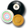 Pool Break Pro - 3D Billiards Icon