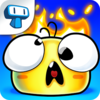 My Derp - A Stupid Virtual Pet Icon