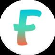 Fiesta by Tango - Find Friends Icon