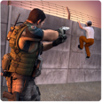 Survival: Prison Escape Icon
