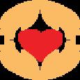 Valentine Day Games Icon