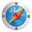 Fake GPS Location Spoofer Free Icon