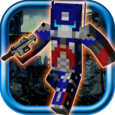 Transforming Survival Games 2 Icon