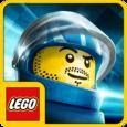 LEGO® Speed Champions Icon