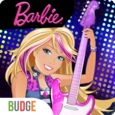 Barbie Superstar! Music Maker Icon