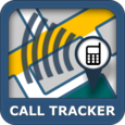 Family Mobile Tracker Icon