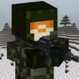 Block Ops II FREE Icon