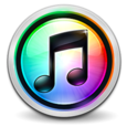 Audio Playlist Player Icon