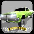 Lowriders Comeback -Music Game Icon
