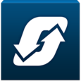 Orbitz - Flights, Hotels, Cars Icon