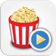 Flixster Video Icon