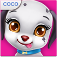 Puppy Love - My Dream Pet Icon