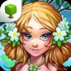 Fairy Kingdom HD Icon
